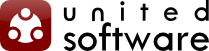 unitedsoftware